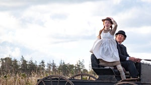 5 Things to Know About Netflix's Anne of Green Gables Reboot