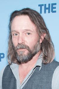 John Pyper-Ferguson as Landis Collar