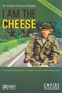 I Am the Cheese as Betty Farmer
