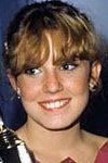 Dana Plato as Debbie
