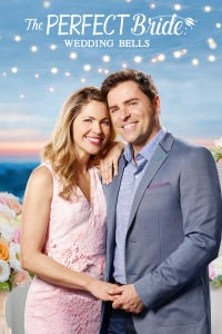 The Perfect Bride: Wedding Bells as Molly White