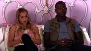 The Secret Life of the American Teenager, Season 4 Episode 11 image