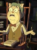 Rick and Morty, Season 2 Episode 10 image