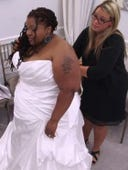 Say Yes to the Dress, Season 10 Episode 13 image