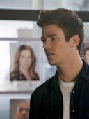 The Flash, Season 4 Episode 17 image