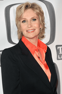 Jane Lynch as Dotty Campbell