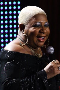 Luenell as Catfish