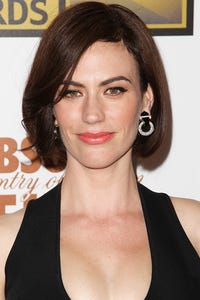 Maggie Siff as Attorney #1