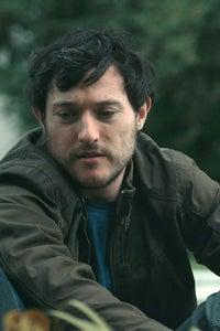 Diarmuid Noyes as Charlie Raw