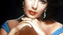 Elizabeth Taylor Dies at 79