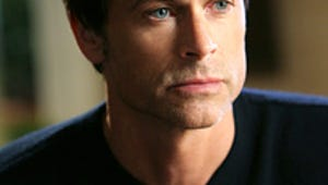 """Rob Lowe to Exit Brothers & Sisters, """"In Talks"""" for New ABC Franchise"""