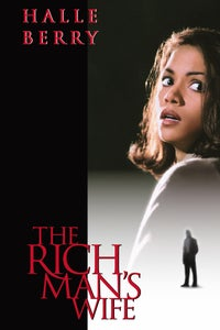 The Rich Man's Wife as Dan Fredricks