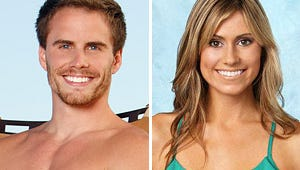 Check Out the Cast of Bachelor Pad 3