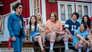 Wet Hot American Summer: Ten Years Later Is Coming To Netflix