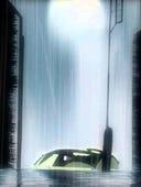 Samurai Jack, Season 4 Episode 11 image