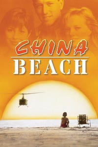 China Beach as Colleen McMurphy