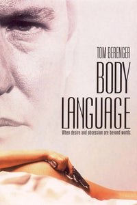 Body Language as Delbert Radley