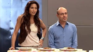 Top Chef, Season 3 Episode 3 image