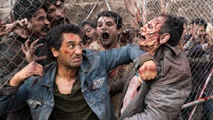 Fear the Walking Dead: What's Coming Up In Season 3?