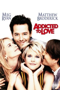 Addicted to Love as Anton Depeaux