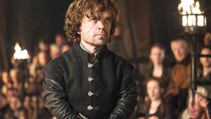 Game of Thrones Power Shift: Tyrion Makes a Demand; Stannis Plays His Hand