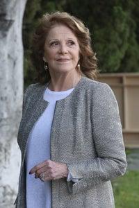 Linda Lavin as Annie