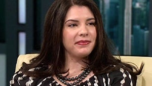 Twilight's Stephenie Meyer: Mom Helped With New Moon's Ending