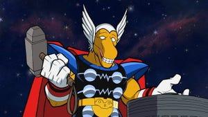 The Super Hero Squad Show, Season 2 Episode 15 image