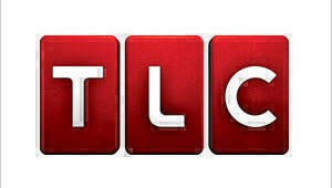 Exclusive: TLC Unlocks the TV Property Space with Four Houses