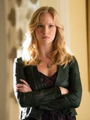 The Vampire Diaries, Season 4 Episode 5 image