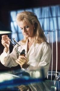Angel Tompkins as Janie
