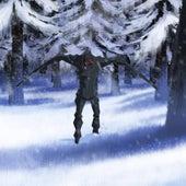 G.I. Joe Renegades, Season 1 Episode 15 image
