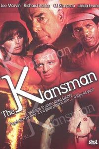 The Klansman as Loretta Sykes