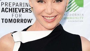 """VIDEO: Portia de Rossi Reveals When She First """"Truly"""" Came Out"""