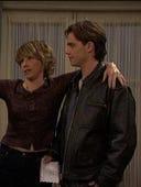 Boy Meets World, Season 7 Episode 12 image