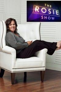 The Rosie Show