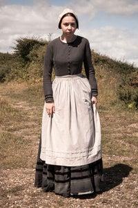 Jane McGrath as Garda Sharon Cleere