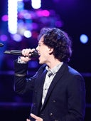 The Voice, Season 10 Episode 9 image
