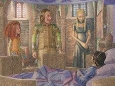 Jane and the Dragon, Season 1 Episode 20 image
