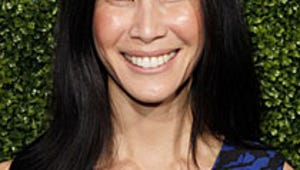 ABC Buys Interracial-Themed Comedy From Lisa Ling, DreamWorks TV