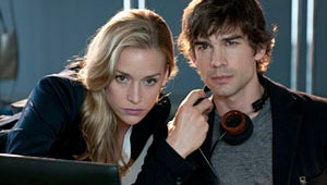 """Covert Affairs Bosses on the """"Bittersweet"""" Finale and What's Next for Annie and Auggie"""