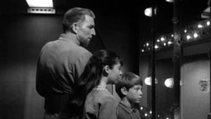Lost in Space, Season 1 Episode 16 image