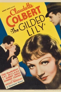 The Gilded Lily as Charles Gray/Granville