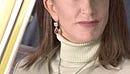 Felicity Huffman Aces Gender-bending Role