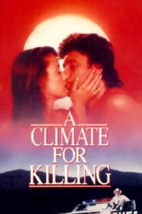 A Climate for Killing as Donna