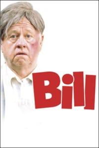 Bill as Cop