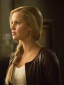 The Vampire Diaries, Season 4 Episode 20 image