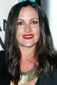 Christina McLarty