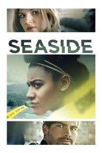 Seaside as Officer Gray