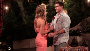 """Why You'll Fall in Love with Bachelorette """"Villain"""" J.J. on Bachelor in Paradise"""